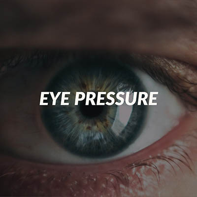 Pressure Behind My Eye: Common Questions | Eye Consultants